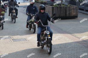 AA8I7122.JPG - Kicksfotos.nl