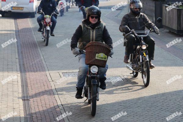 AA8I7123.JPG - Kicksfotos.nl