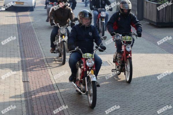 AA8I7125.JPG - Kicksfotos.nl