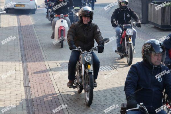 AA8I7126.JPG - Kicksfotos.nl
