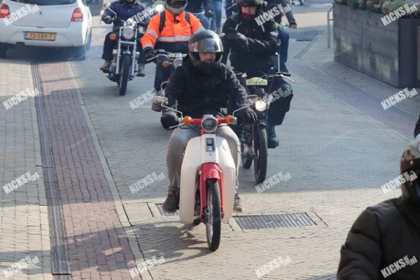 AA8I7127.JPG - Kicksfotos.nl