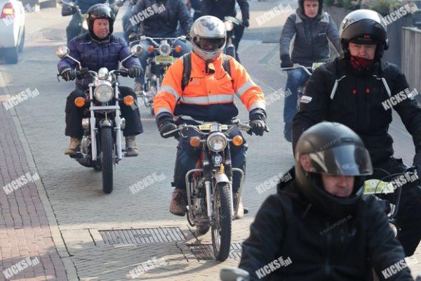 AA8I7128.JPG - Kicksfotos.nl