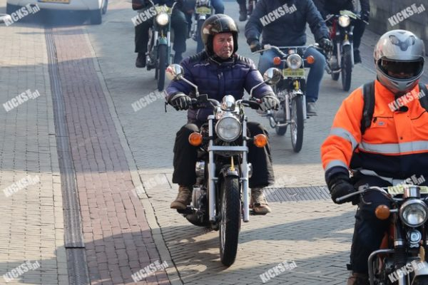 AA8I7129.JPG - Kicksfotos.nl