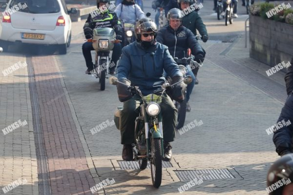 AA8I7130.JPG - Kicksfotos.nl