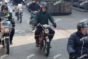 AA8I7133.JPG - Kicksfotos.nl