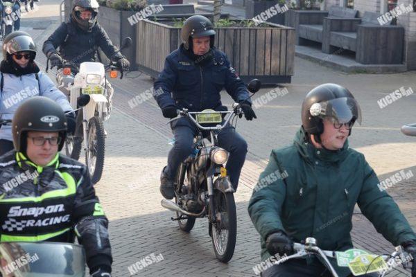 AA8I7134.JPG - Kicksfotos.nl