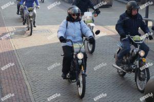 AA8I7135.JPG - Kicksfotos.nl