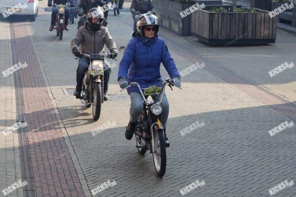 AA8I7136.JPG - Kicksfotos.nl