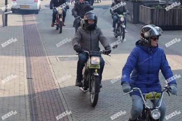 AA8I7137.JPG - Kicksfotos.nl