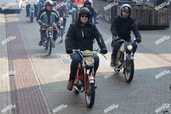 AA8I7140.JPG - Kicksfotos.nl