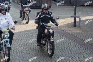 AA8I7144.JPG - Kicksfotos.nl