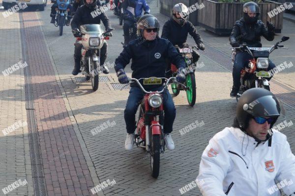 AA8I7145.JPG - Kicksfotos.nl