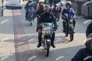 AA8I7146.JPG - Kicksfotos.nl