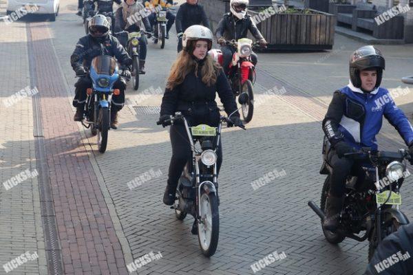 AA8I7147.JPG - Kicksfotos.nl