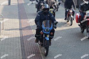 AA8I7148.JPG - Kicksfotos.nl