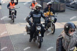 AA8I7150.JPG - Kicksfotos.nl
