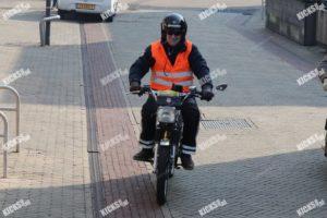 AA8I7151.JPG - Kicksfotos.nl