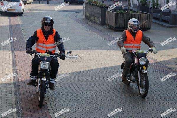 AA8I7152.JPG - Kicksfotos.nl