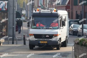 AA8I7154.JPG - Kicksfotos.nl