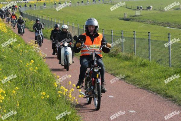 AA8I7168.JPG - Kicksfotos.nl