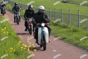 AA8I7169.JPG - Kicksfotos.nl