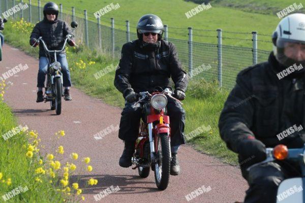 AA8I7170.JPG - Kicksfotos.nl