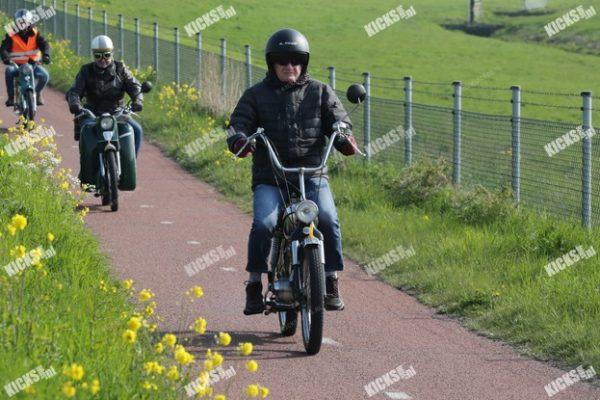 AA8I7171.JPG - Kicksfotos.nl