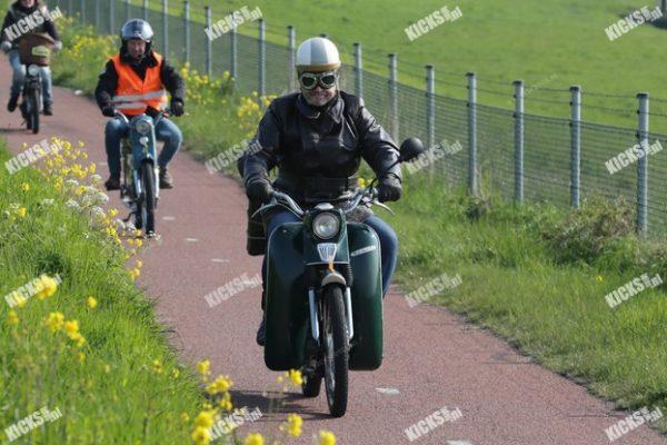 AA8I7172.JPG - Kicksfotos.nl