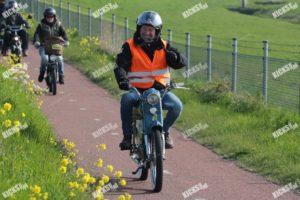 AA8I7174.JPG - Kicksfotos.nl
