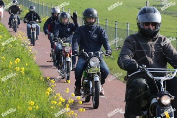 AA8I7177.JPG - Kicksfotos.nl