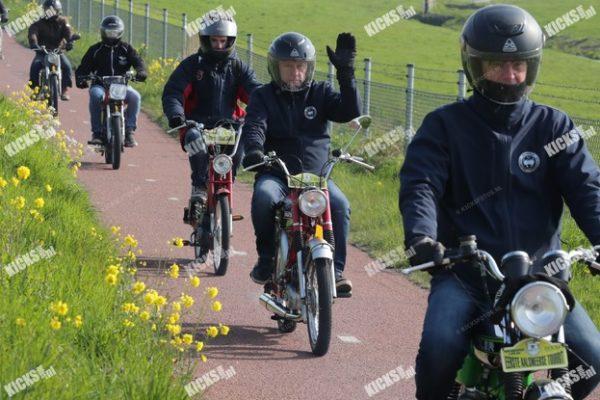 AA8I7178.JPG - Kicksfotos.nl