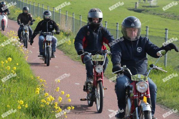 AA8I7179.JPG - Kicksfotos.nl
