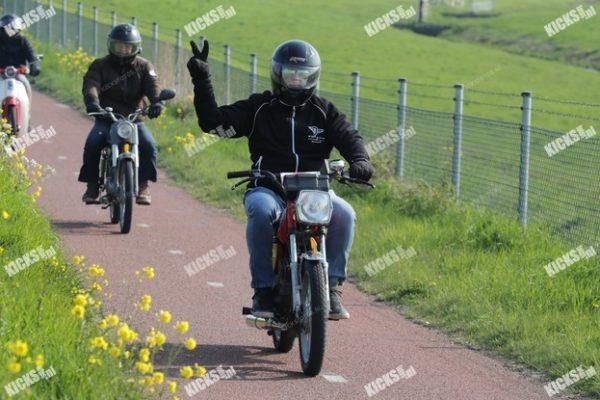 AA8I7181.JPG - Kicksfotos.nl