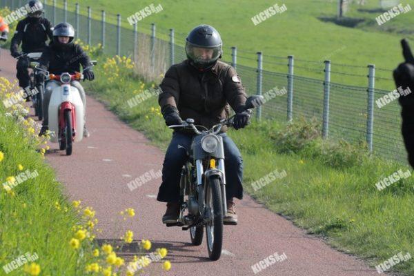 AA8I7182.JPG - Kicksfotos.nl