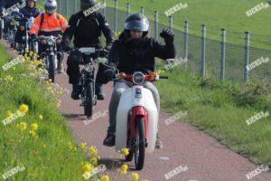 AA8I7183.JPG - Kicksfotos.nl