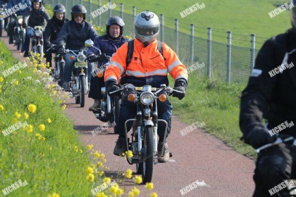AA8I7185.JPG - Kicksfotos.nl