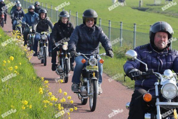 AA8I7187.JPG - Kicksfotos.nl