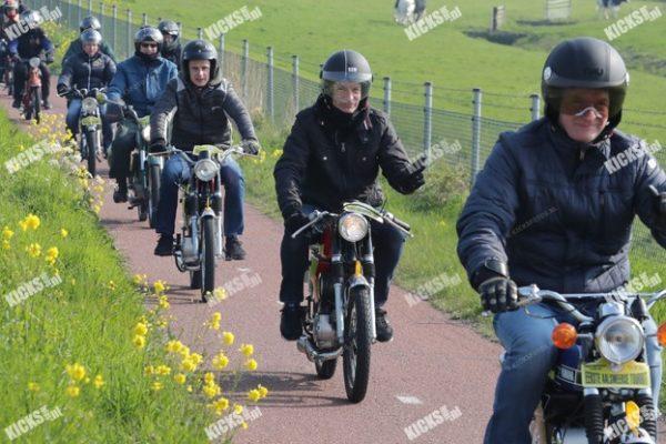 AA8I7188.JPG - Kicksfotos.nl