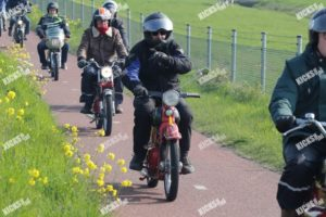 AA8I7194.JPG - Kicksfotos.nl