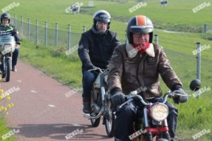 AA8I7196.JPG - Kicksfotos.nl