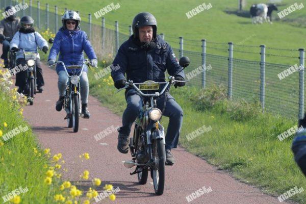 AA8I7198.JPG - Kicksfotos.nl