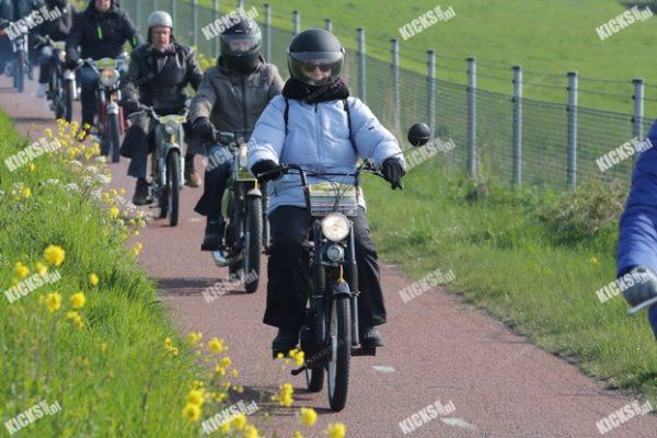 AA8I7200.JPG - Kicksfotos.nl