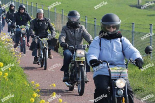 AA8I7201.JPG - Kicksfotos.nl