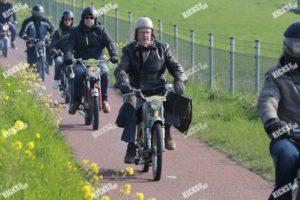 AA8I7202.JPG - Kicksfotos.nl