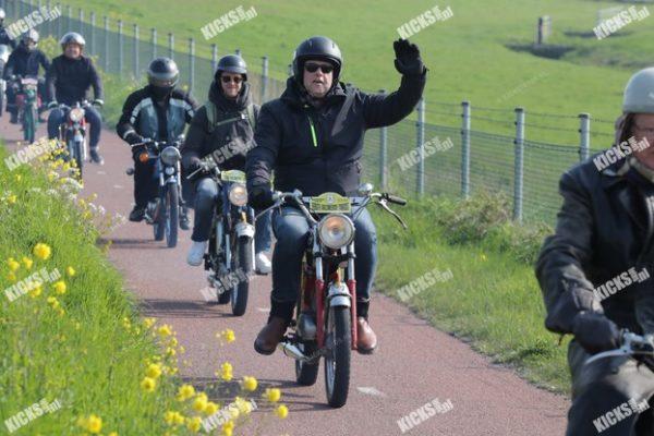 AA8I7203.JPG - Kicksfotos.nl