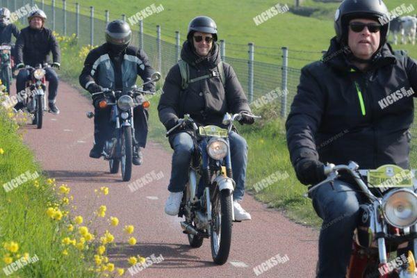 AA8I7204.JPG - Kicksfotos.nl