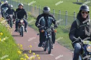 AA8I7205.JPG - Kicksfotos.nl