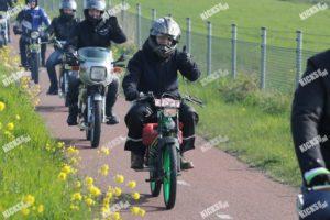 AA8I7207.JPG - Kicksfotos.nl