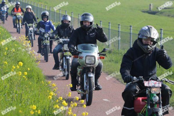 AA8I7208.JPG - Kicksfotos.nl