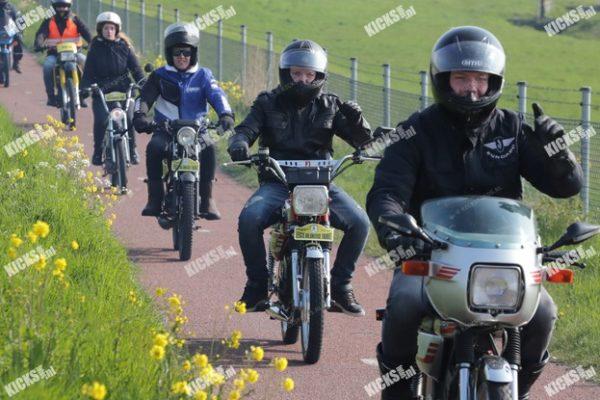 AA8I7209.JPG - Kicksfotos.nl